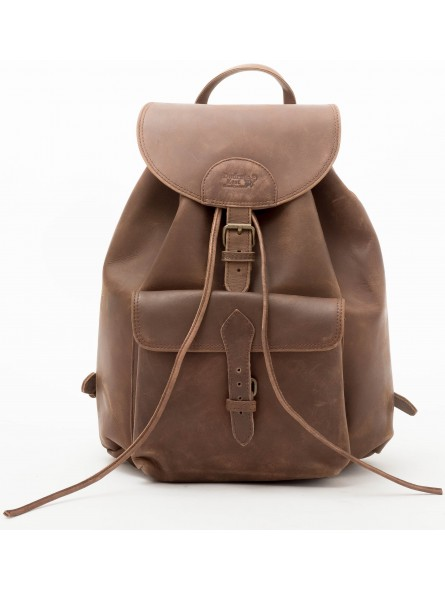 Quality Backpack 2201