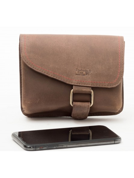 Smartphone Pouch 2127