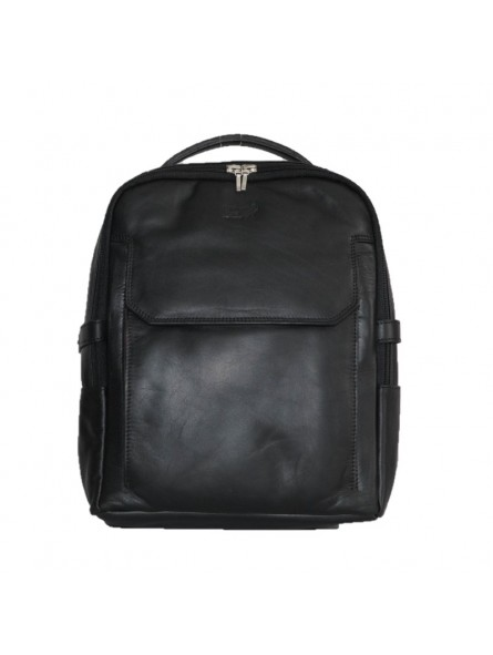 Refined Backpack 2234