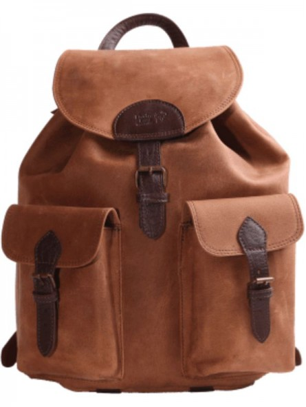 Perfect Backpack 2207