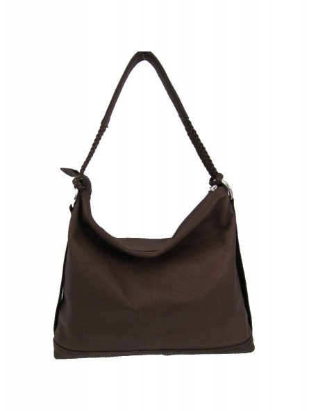 Her Business Bag 2745