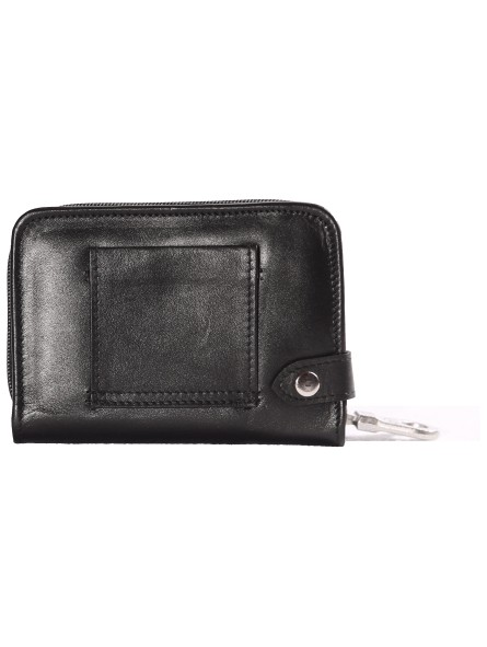 Anti Theft Wallet 2130
