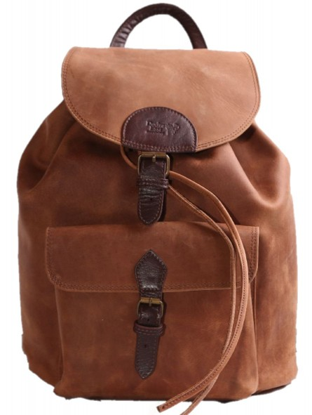 Classy Backpack 2212