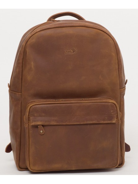 Favourite Backpack 2216
